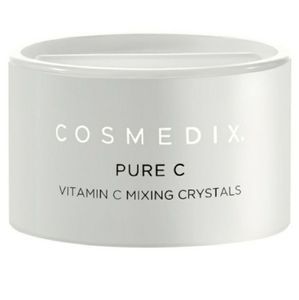 3 for $30 PURE C VITAMIN C MIXING CRYSTALS